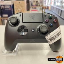 Razer Raiju Tournament Edition Controller