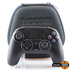 Nacon Revolution Pro 3 Ps4 Zwart Wired