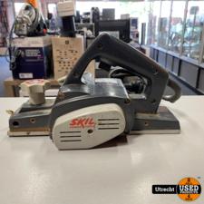 Skil 96H1 480W/1800/min Schaaf Machine