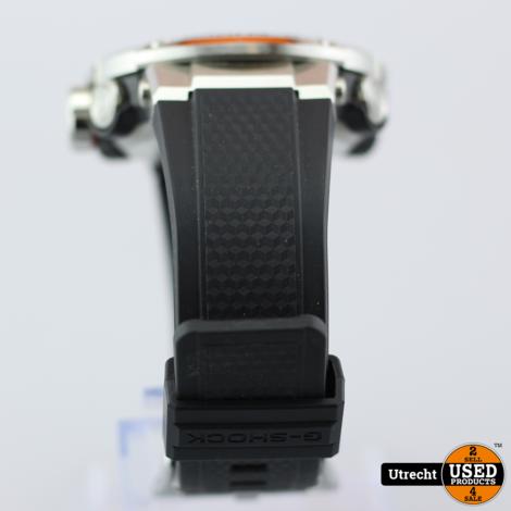 Casio G-Shock GST-B200-1AER Horloge