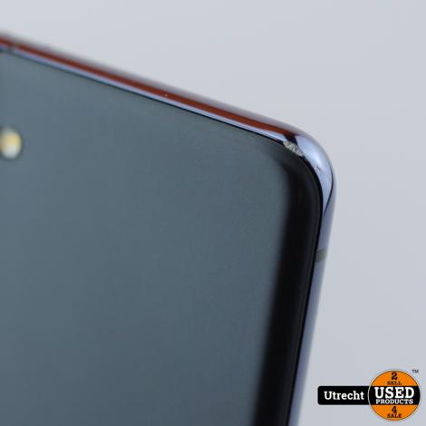Samsung Galaxy S21 128GB 5G Duos Phantom Gray