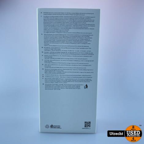 Samsung Galaxy A22 128GB 4G Duos Sim Nieuw uit doos