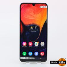 Samsung Galaxy A50 128GB Duos Sim