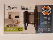 Vogels Vogels EFW 8105   TV beugel   19 tot 26 inch   Nieuw