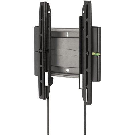Vogels EFW 8105   TV beugel   19 tot 26 inch   Nieuw