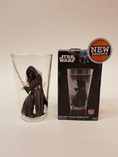 Star Wars Star Wars - Kleurveranderende drinkglas | NIEUW in doos