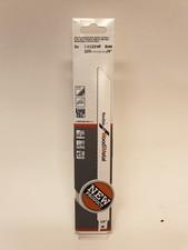 Bosch Bosch S1122HF - 225x19x0.9mm/9   NIEUW in seal