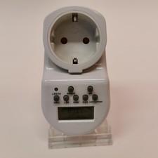 Profile Profile PCF-252 - Tijdschakelklok | Incl. garantie