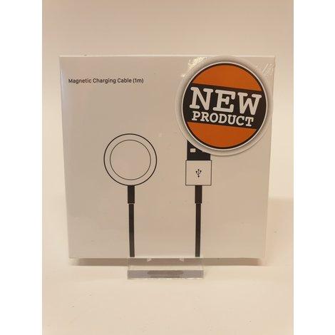 Magnetische Oplaadkabel voor Apple Watch | Nieuw in seal