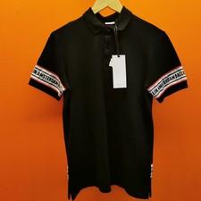 BALLIN Amsterdam BALLIN Amsterdam - Heren tshirt - Maat XS | NIEUW
