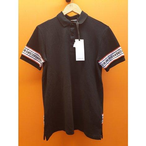 BALLIN Amsterdam - Heren tshirt - Maat XL | NIEUW