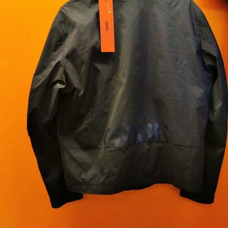 Hugo Boss Style Bill 1931 -  50410123 Slim fit jas Maat M | Nieuw