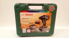 Bosch Bosch AdvancedDrill 18V Boormachine #2 | Nieuw in seal