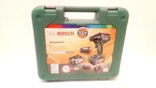 Bosch Bosch AdvancedDrill 18V Boormachine | Nieuw in seal
