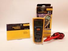 Fluke Fluke 1503 Insulation Tester | Incl. garantie