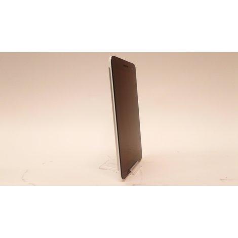 Huawei T1 7.0 8GB Wifi Silver Tablet | Incl. garantie!