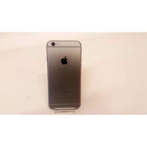 iPhone 6S 32GB Space Gray | In nette staat