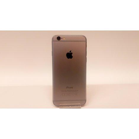 iPhone 6 64GB Space Gray | Incl. garantie