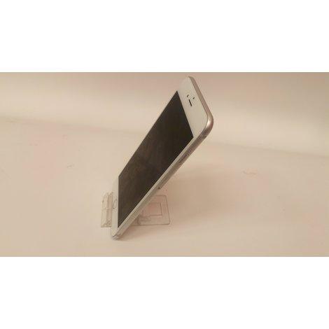 iPhone 6 Plus 16GB Silver | Incl.garantie
