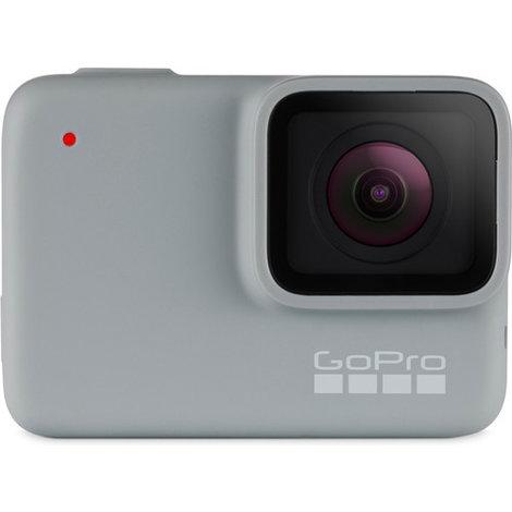 GoPro Hero 7 White #1 | Nieuw in seal