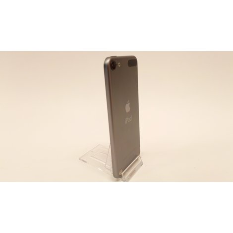 iPod 5 16GB Space Gray #1 | In nette staat