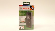 Bosch Bosch Zamo Laserafstandsmeter #1 | Nieuw in seal