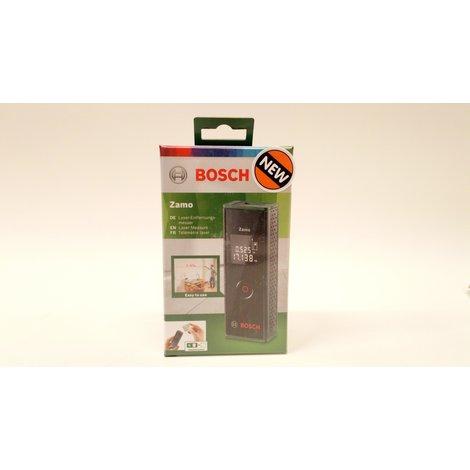 Bosch Zamo Laserafstandsmeter #1 | Nieuw in seal