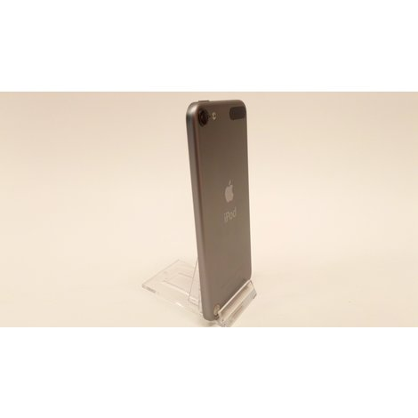 iPod 5 16GB Space Gray #6 | In nette staat