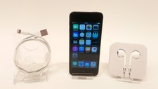 Apple iPod 5 16GB Space Gray #4 | In nette staat