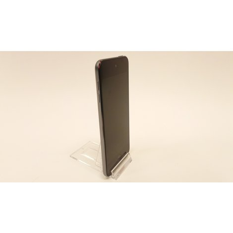 iPod 5 16GB Space Gray #4 | In nette staat