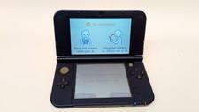 Nintendo Nintendo 3DS XL Blauw | Incl. garantie