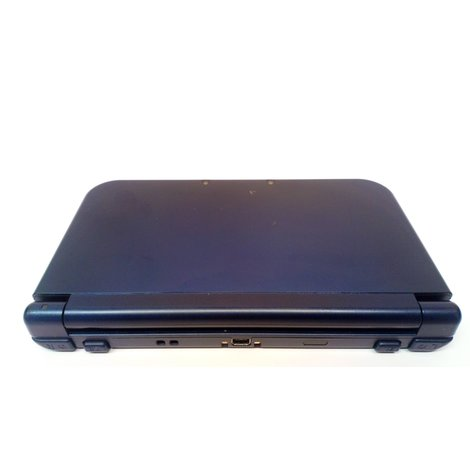 Nintendo 3DS XL Blauw | Incl. garantie