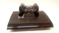 Sony Playstation 3 500GB Zwart | Incl. garantie