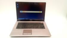 Asus Asus K73S Laptop   i7   6GB   500GB   Incl. garantie