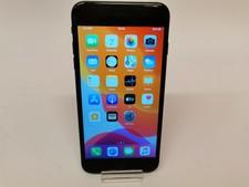 Apple iPhone 7 Plus 32GB Black   Incl. garantie