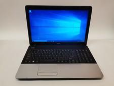 Acer Acer E1-571 Laptop | i3 | 4Gb | Incl. garantie