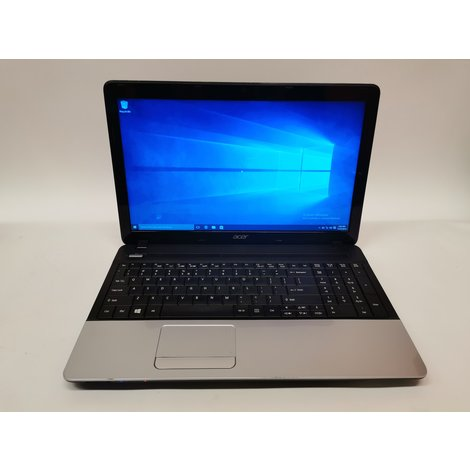 Acer E1-571 Laptop | i3 | 4Gb | Incl. garantie