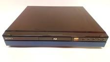 Sony Sony BDP-S300 BluRay speler | Incl. garantie