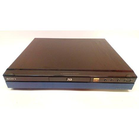 Sony BDP-S300 BluRay speler | Incl. garantie