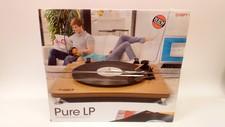 Ion Ion Pure LP USB Platenspeler | Nieuw