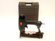 AirPress AirPress 45420/5 2-in-1 Compressor Tacker | Z.G.A.N. in koffer