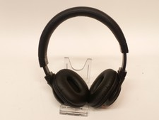 Sony Sony MDR-ZX750BN Bluetooth NC Headset | In nette staat