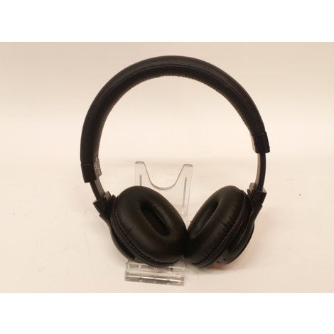Sony MDR-ZX750BN Bluetooth NC Headset | In nette staat