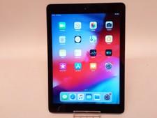 Apple iPad Air 32GB Space Gray   WiFi   Incl. garantie