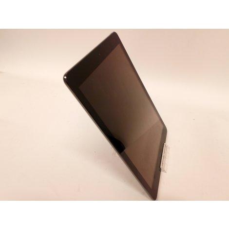 iPad Air 32GB Space Gray   WiFi   Incl. garantie