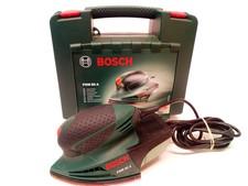 Bosch Bosch PSM 80 A Multischuurmachine   In zeer nette staat