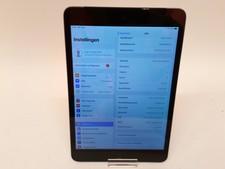 Apple iPad Mini 2 16GB Wifi + 3G Space Gray | Incl. garantie