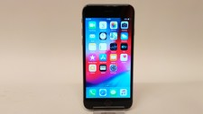 Apple iPhone 6 32GB Space Gray | Incl. garantie