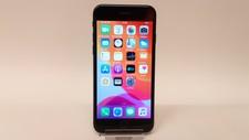 Apple iPhone 7 128GB Black   Incl. garantie