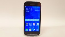 Samsung Samsung Galaxy Ace 4 4GB Black | Incl. garantie